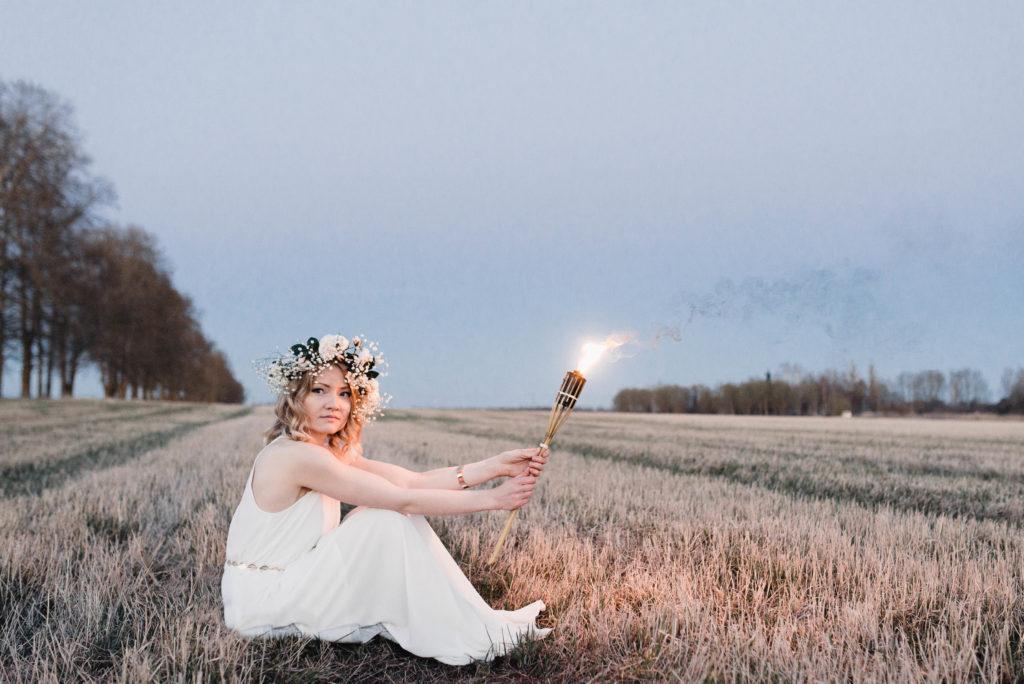 Fotograaf Taivo Aarna