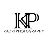 Profile picture of Kadri Photography