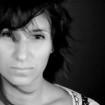 Profile picture of Leila Arefjev