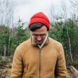 Profile picture of Marek Metslaid