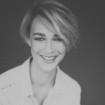 Profile picture of Katrin Press