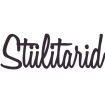 Profile picture of Stiilitarid OÜ