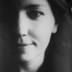 Profile picture of Margarita Anvelt