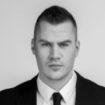 Profile picture of Martin Dremljuga