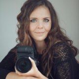 Profile picture of Marje Kärner