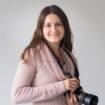 Profile picture of Merilin Prommik