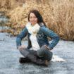 Profile picture of Gitta Veber (Happy Days Fotod)