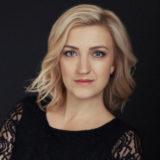 Profile picture of Riina Vaikmaa
