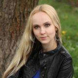 Profile picture of Anneli Loorits