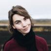 Profile picture of Sigrid Kuusk