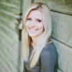 Profile picture of Kadri Audova