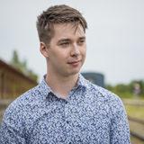 Profile picture of Markus Sein