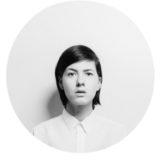 Profile picture of Iris Kivisalu