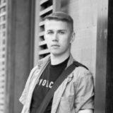 Profile picture of Jüri Luht