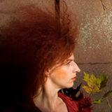 Profile picture of Julia-Maria Linna