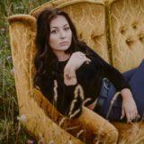 Profile picture of Kerli Sosi