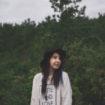 Profile picture of Carolina kokk