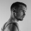 Profile picture of Olev Luik