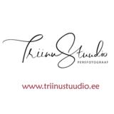 Profile picture of Triinu Stuudio perefotograaf
