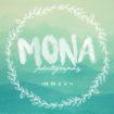 Profile picture of MONA
