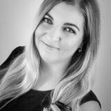 Profile picture of Fotoklõps - Heleen Kallaste