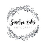 Profile picture of Fotograaf Sandra Lahi