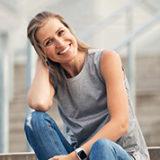 Profile picture of Kadri Unt
