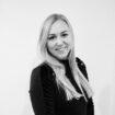 Profile picture of Elina Kaarneem