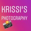 Profile picture of Krissi