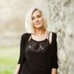 Profile picture of Kadri Purje
