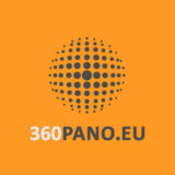Profile picture of 360pano.eu