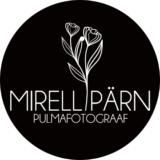 Profile picture of Mirell Pärn