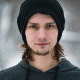 Profile picture of Sulev Lange