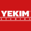 Profile picture of YEKIM