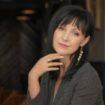 Profile picture of Viktoria B