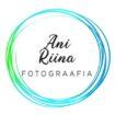 Profile picture of Ani Riina elustiili fotograaf