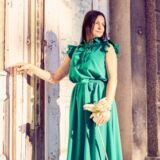 Profile picture of Veronika Kolessova