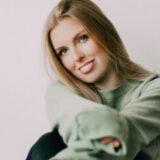 Profile picture of Hanna-Liis Vaasa