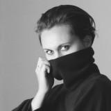Profile picture of Virge Viertek