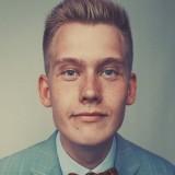Profile picture of Egon Ligi