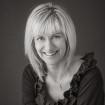 Profile picture of Nele Tasane - lastefotograaf