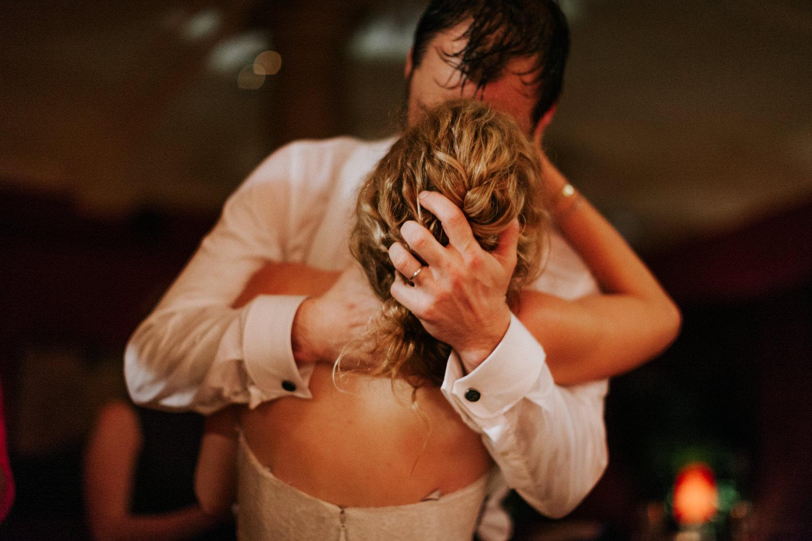 alps-mountain-wedding-photographer-3