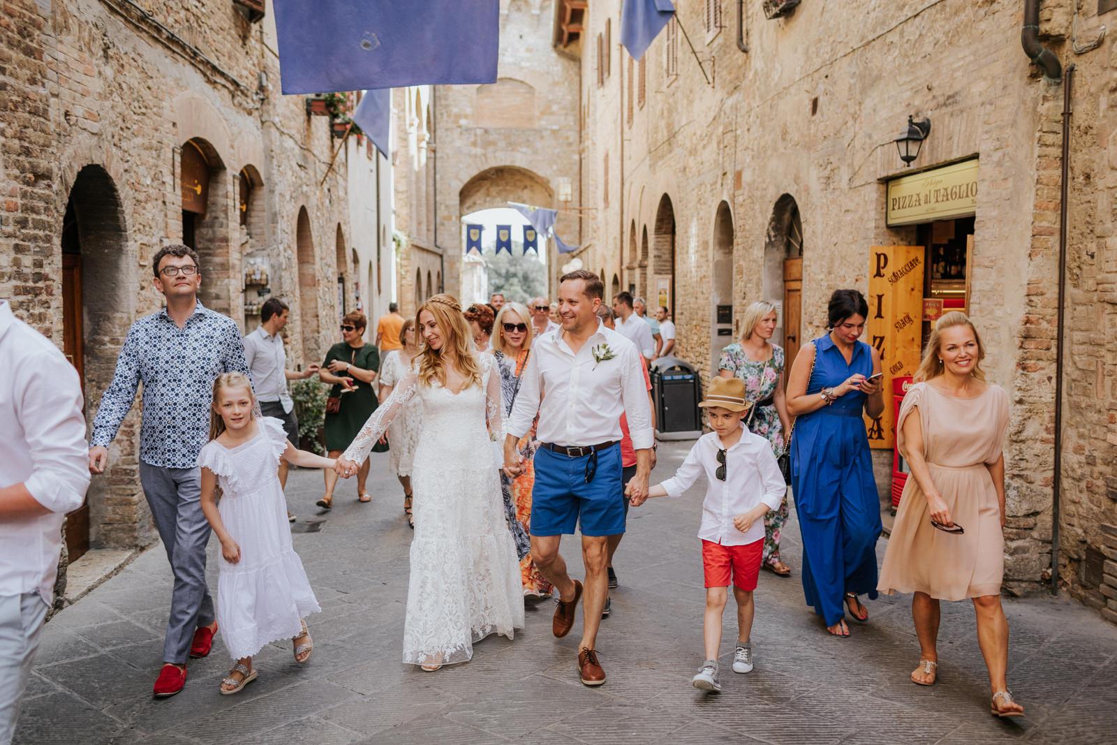 amalfi-wedding-photography-6