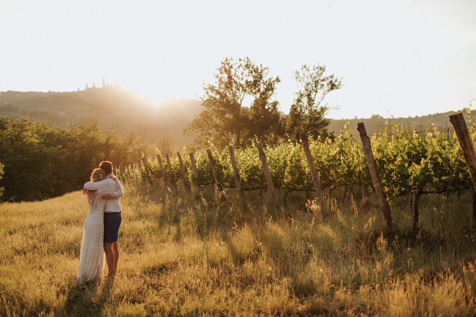 amalfi-wedding-photography-7