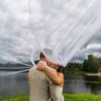 Imelisi hetki pulmadest