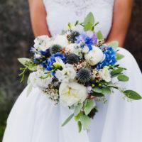 Pulmad / Weddings