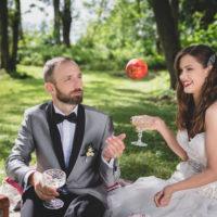 Jaana ja Alari pulmad (235)