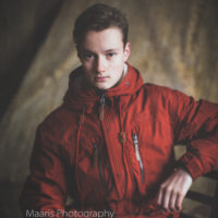 Kristjan (21)-Edit