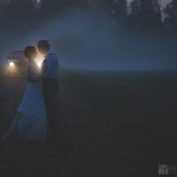 Minu pulmafotograafia